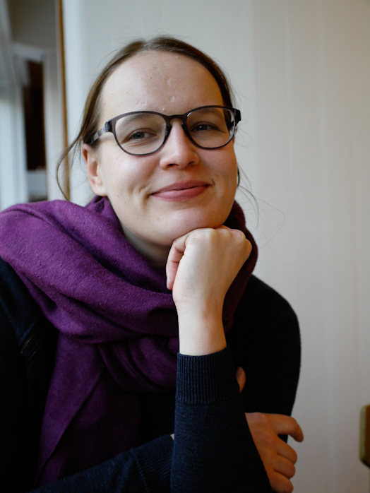 helsinki_2012_sabine