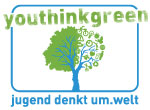 youthinkgreen_LOGO_150_web